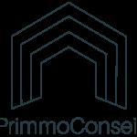 primmoconseil logo investissement